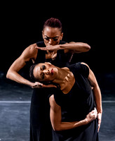 2014 DBDT Cultural Awareness Series