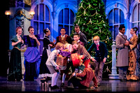Nutcracker matinee pc Sharen Bradford-4136
