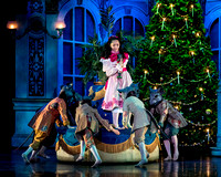 Nutcracker matinee pc Sharen Bradford-4710