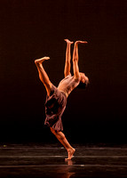 2015 DBDT Cultural Awareness Series
