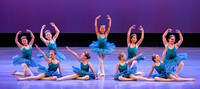 CPA Dance Recital -5209