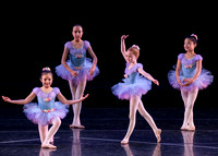 CPA Dance Recital -