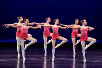 CPA Dance Recital 0982-