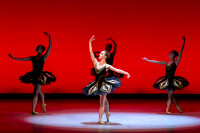 Texas Ballet Theater School-1452