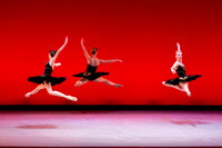 Texas Ballet Theater School-1474