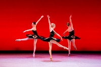 Texas Ballet Theater School-1478