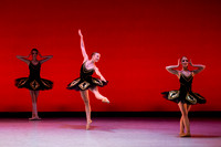 Texas Ballet Theater School-1482