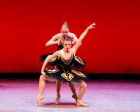 Texas Ballet Theater School-1512