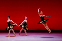 Texas Ballet Theater School-1523