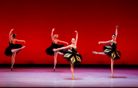 Texas Ballet Theater School-1541