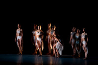 Houston Repertory Dance Ensemble