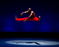 Alvin Ailey ADT-0089