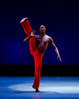 Alvin Ailey ADT-0063