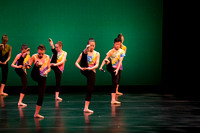 Ballet Ensemble of Texas-1471