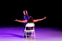Epiphany Dance Arts-5860