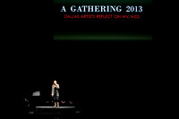 A Gathering 2013-0027