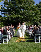 Plummer Bernhart Wedding-2197
