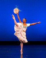 Lake Cities Ballet-0108