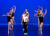 Chamberlain Performing Arts