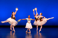 Lake Cities Ballet-0110
