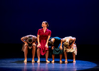 Dallas Youth Repertory-5716
