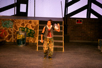 In the Heights 9-21-17 pc Sharen Bradford-0821