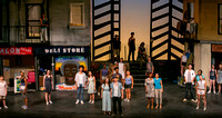 In the Heights 9-21-17 pc Sharen Bradford-