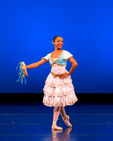 Lake Cities Ballet-0106