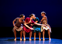 Dallas Youth Repertory-5703