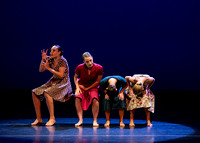 Dallas Youth Repertory-5709