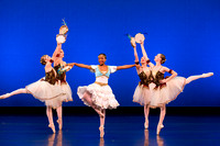 Lake Cities Ballet-0116