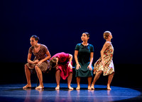 Dallas Youth Repertory-5715