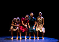Dallas Youth Repertory-5698
