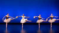Lake Cities Ballet-0121