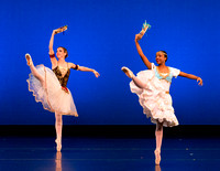 Lake Cities Ballet-0098