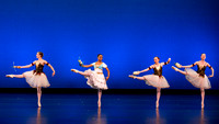 Lake Cities Ballet-0118