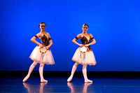 Lake Cities Ballet-0078