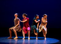 Dallas Youth Repertory-5711