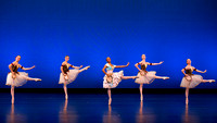 Lake Cities Ballet-0084