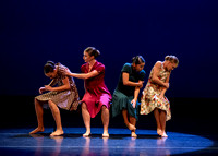 Dallas Youth Repertory-5710