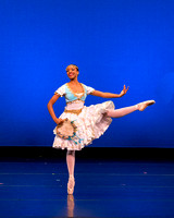 Lake Cities Ballet-0119