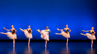 Lake Cities Ballet-0095